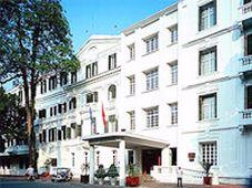Sofitel Metropole Hà Nội được bầu chọn 'Khách sạn tốt nhất tại Hà Nội'