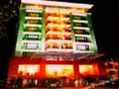 Thừa Thiên Huế: Hội nghị bàn về phát triển và quản lý khách sạn, nhà nghỉ tư nhân