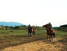Đến với du lịch sinh thái M'đrắc (Đắk Lắk)