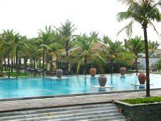 Tờ Times: Việt Nam phát triển mạnh resort