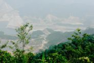 Phiêng Bung (Tuyên Quang): Vùng đất giàu tiềm năng du lịch