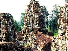 Du lịch Campuchia với giá rẻ