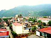 Hà Giang tập trung các nguồn lực phát triển du lịch