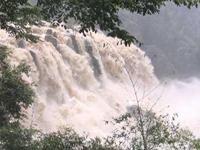Hùng vĩ thác Pongour, Lâm Đồng