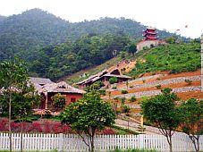 Bãi Dài (Quảng Ninh) - Điểm du lịch hấp dẫn