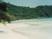 Saigontourist khuyến mãi tour đi Phú Quốc