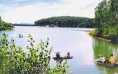 Ninh Bình phát triển du lịch sinh thái: Bảo tồn đa dạng sinh học và cảnh quan thiên nhiên