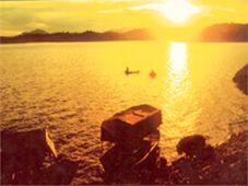 Vườn quốc gia Bến En (Thanh Hoá)