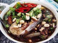 Hàng ngàn thực khách tham gia Liên hoan Văn hóa ẩm thực tại Cần Thơ