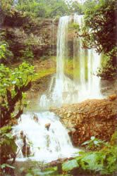 Khám phá vẻ đẹp Sơn La