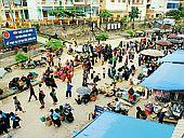 Hà Giang: Phát triển ngành Kinh tế du lịch - văn hóa