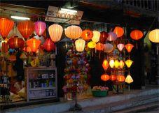 Quảng Nam phát triển du lịch nhanh và bền vững