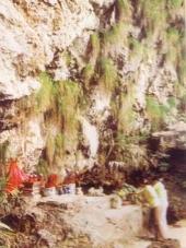 Động Tiên Sơn – Lai Châu