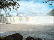 Đắk Lắk: Nơi hội tụ vẻ đẹp của đất và người