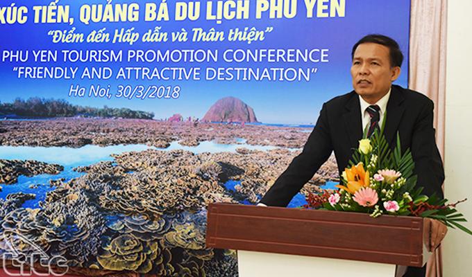 Phú Yên - Điểm đến Hấp dẫn và Thân Thiện