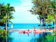 Nhiều resort giảm giá phòng