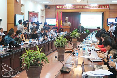 Những kết quả ấn tượng của du lịch Việt Nam trong 9 tháng đầu năm