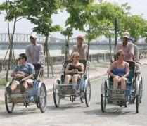 Thu hút khách du lịch quốc tế đến Việt Nam: Trọng tâm là đẩy mạnh công tác xúc tiến quảng bá