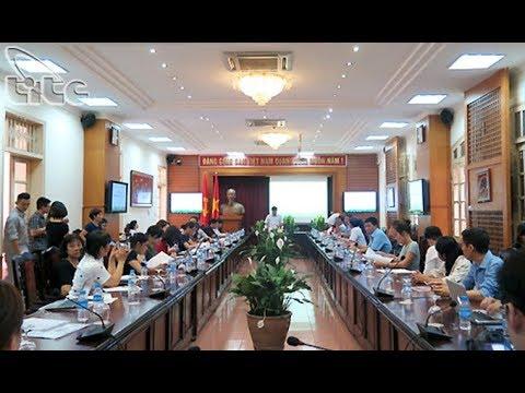 Khách quốc tế đến Việt Nam trong 6 tháng đạt gần 7,9 triệu lượt, tăng 27,2%