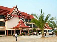 Du lịch Nghệ An: Phấn đấu tăng mức chi tiêu và số ngày lưu trú của khách