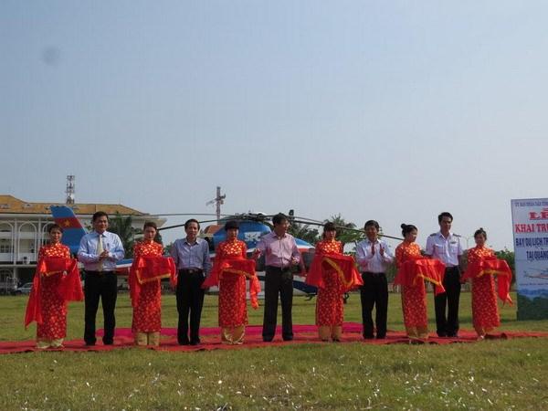 Da Nang Airport pick up and transfer service