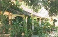 Làng cổ Nha Trang - Khánh Hòa