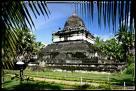 Hội thảo quốc tế ''Phát triển du lịch Khu vực tam giác phát triển''