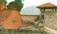 Nhà tù Sơn La: Một di tích lịch sử cách mạng