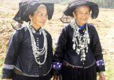 Sự tôn vinh phụ nữ của người Nùng Dín: Nét ứng xử văn hoá đẹp mang đậm bản sắc văn hoá dân tộc
