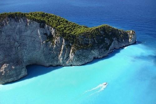 Khám phá 8 quốc đảo đẹp quyến rũ nhất hành tinh