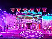 Thành lập Hiệp hội Du lịch Quảng Nam