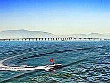 Quy Nhơn: Cái nhìn đầu tiên, tình yêu phố biển