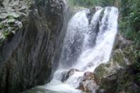 Thác Pú Nhu (Yên Bái) - điểm đến của du lịch sinh thái