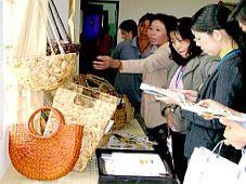 An Giang dành hơn 60 tỉ đồng phát triển làng nghề