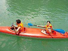 Quảng Ninh: Bồi dưỡng nghiệp vụ du lịch cho thuyền viên và nhân viên tàu du lịch